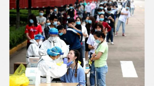covid-19-china-begins-mass-testing-in-beijing-as-67-new-cases-appear