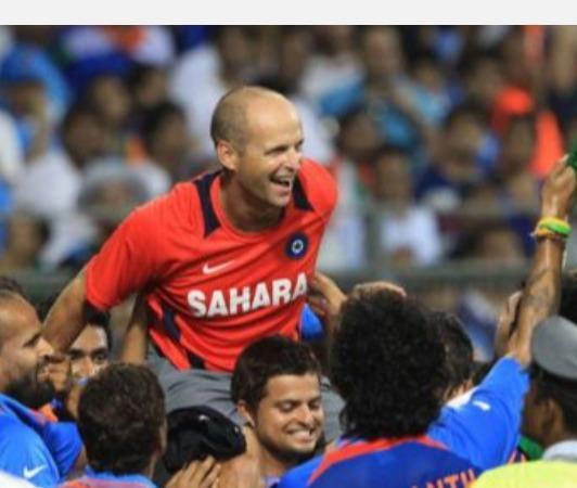 kirsten-recalls-how-he-landed-india-coach-s-job-in-7-minutes