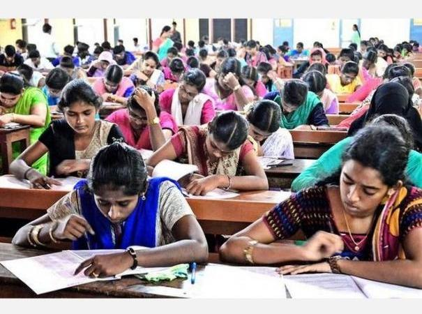 ministry-approves-for-internal-reservation