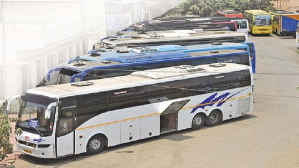 the-plight-of-omni-bus-drivers