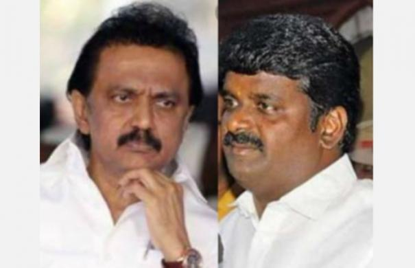 don-t-do-politics-by-numbers-this-is-not-a-political-arena-minister-vijayabaskar-appeals-to-stalin