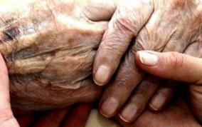 violence-against-older-people-awareness-day