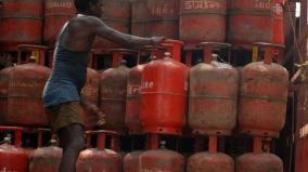 gas-cylinders-agencies