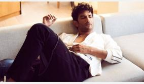 sushant-singh-rajput-planned-to-get-married-in-november