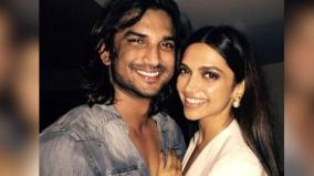 sushant-singh-rajput-death-deepika-highlights-importance-of-reaching-out