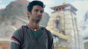sushant-singh-rajput-death-fan-remembers-actor-s-kind-act
