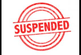government-school-teacher-suspended