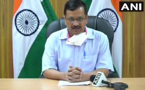 delhi-chief-minister-arvind-kejriwal