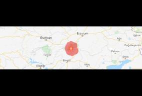 18-people-injured-in-turkey-earthquake