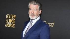 pierce-brosnan-says-he-lost-two-friends-to-covid-19