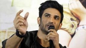 sushant-singh-rajput-s-handwritten-list-of-50-dreams-goes-viral
