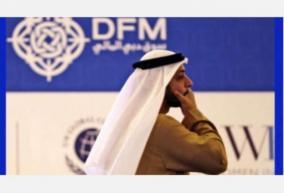 saudi-arabia-suspends-international-flights