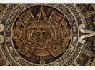 mayan-calendar-was-wrong-and-world-will-end-next-week-on-june-21