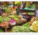 paravai-vegetable-market-closed