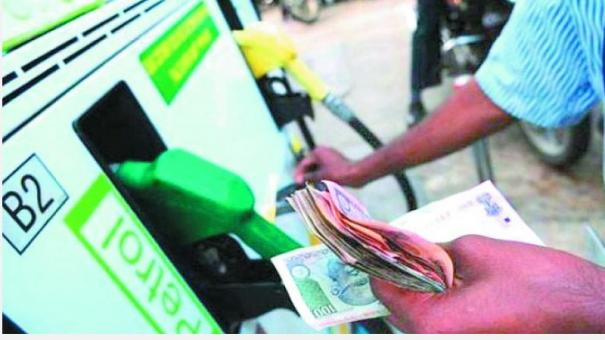 atf-price-hiked-by-16-3-pc-petrol-up-47-paise-diesel-by-93-paise