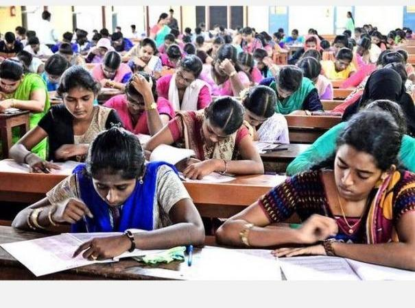 maharashtra-schools-outside-red-zones-to-open-for-senior-classes-from-july-1
