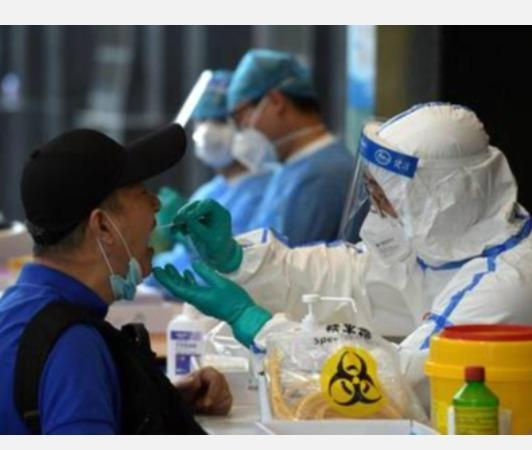 beijing-covid-19-cases-reach-106-mass-testing-of-nearly-90-000-people-underway