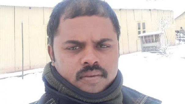 ladakh-fighting-ramnad-youth-dies