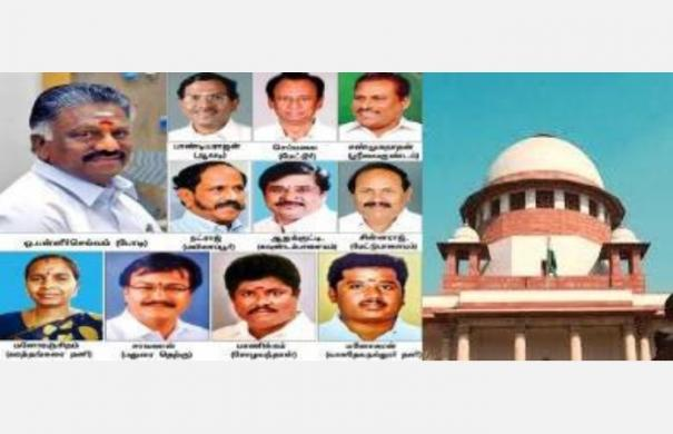 11-mlas-case-including-ops-why-is-the-speaker-not-acting-supreme-court