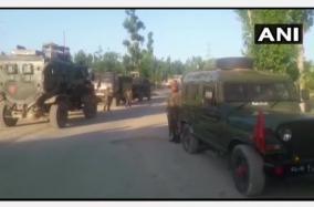 three-terrorists-killed-in-encounter-in-jammu-and-kashmir-s-shopian