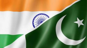 two-indian-high-commission-staff-abducted-released-by-pakistan