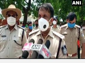 madhya-pradesh-cop-crushed-to-death-by-tractor-5-arrested