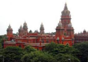 highcourt-ordered-central-government-to-reply-in-case-related-to-reservation-in-medical-education