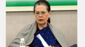 sonia-gandhi-writes-to-pm-modi-seeks-rollback-of-fuel-price-hike