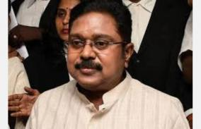 sudden-increase-in-corona-deaths-government-must-prepare-for-appropriate-action-without-blaming-people-ttv-dinakaran