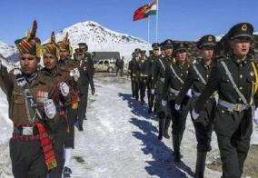 indian-army-officer-two-soldiers-killed-in-scuffle-with-chinese-army-in-galwan-valley
