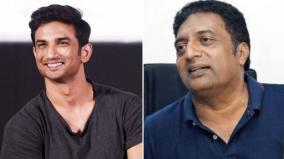 prakashraj-about-nepotism-in-bollywood