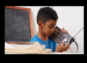 radio-classes-helping-students-in-jammu-kashmir-s-doda-complete-syllabus-amid-lockdown