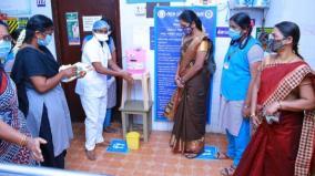 virudhungar-school-children-innovate-automatic-germicide