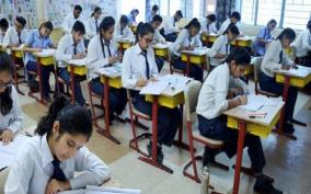 cisce-says-students-will-not-be-forced-to-give-exams