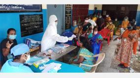 680-medical-camps-on-behalf-of-chennai-corporation-minister-sb-velumani