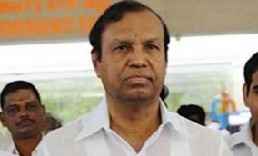 tr-balu-urges-vijayabhaskar-to-resign-his-minister-post