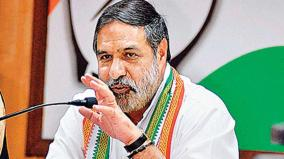 cong-terms-death-of-3-indian-army-men-shocking-asks-govt-to-brief-political-parties