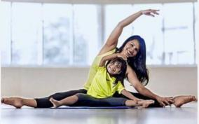 yoga-at-home-yoga-with-family-campaign