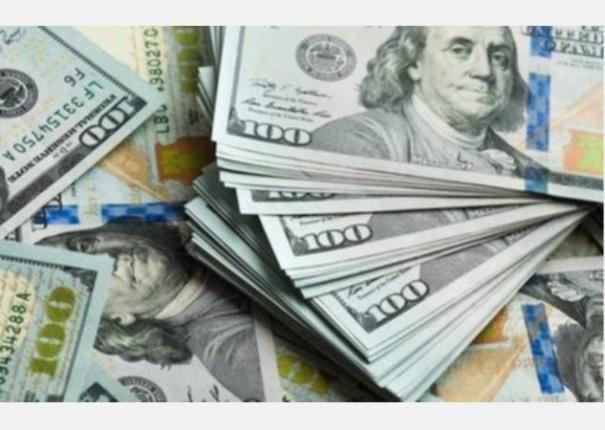 us-virus-relief-fraud-indian-american-businessman-charged-with-covid-19-relief-fraud