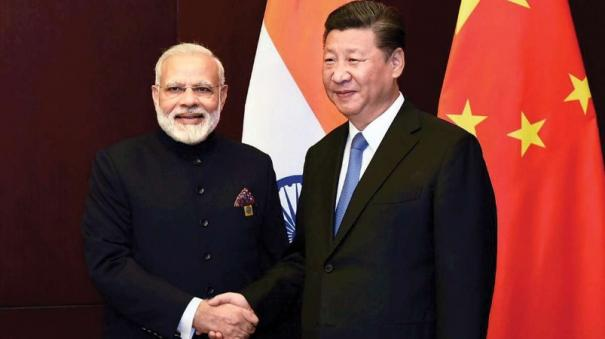 indian-troops-violated-agreements-china-has-sovereignty-over-galwan-valley-china-s-official-media