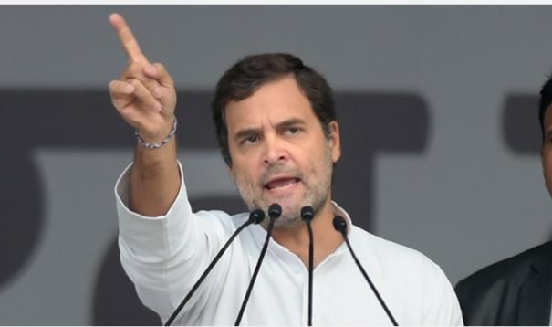why-is-pm-silent-why-is-he-hiding-asks-rahul-on-india-china-face-off