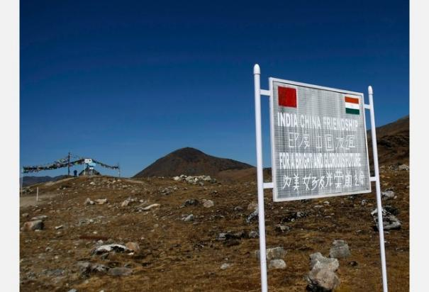 pla-tibet-military-command-conducts-drills-targeting-hostile-hubs