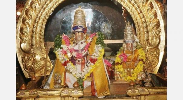 thiruvotriyur-online-dharshan