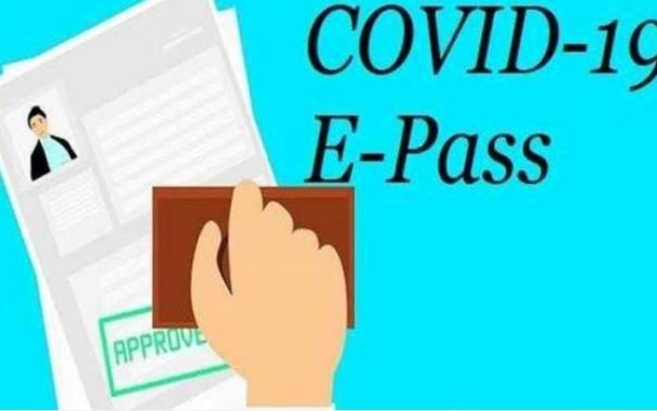 case-filed-for-misusing-e-pass