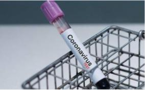 coronavirus-is-like-normal-fever-says-cured-man