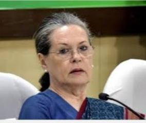 deeply-anguished-and-pained-sonia-gandhi-on-killing-of-soldiers-in-border-clash