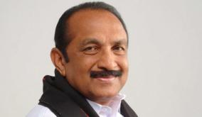 vaiko-urges-to-correct-village-names