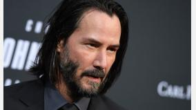 keanu-reeves-offers-virtual-date-for-charity