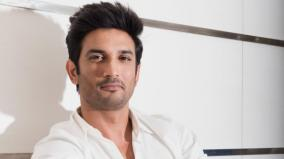 international-space-university-pays-tributes-to-sushant-singh-rajput