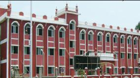 high-court-consultation-on-opening-of-district-high-courts